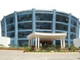 Punjab National Bank - Headquarter - Lucknow